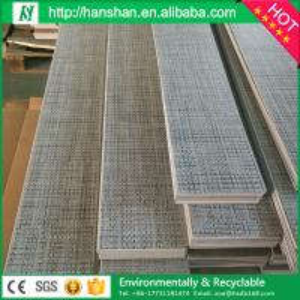 Wholesale Cliquez système wpc plancher en plastique pvc plinthes et accessories pour revêtement de s from china suppliers