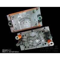 Wholesale OEM Dadco Standard Parts Auto Stamping Die / Metal Stamping Die from china suppliers