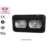 Wholesale Outdoor Led Tunnel Lights COB 120W High Power 10800Lm High Lumens IP20 from china suppliers