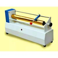 Buy cheap super September new designs New arrivalsCoil Binding Machine from wholesalers