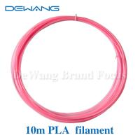 Wholesale Diameter 1.75mm recycled plastic 3d printer filament for Cubify and UP from china suppliers