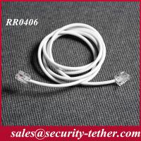 Wholesale RR0406 from china suppliers