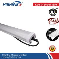Wholesale Environmentally IP65 Led Linear Lighting 135 - 150lm / W Led Linear Lamp from china suppliers