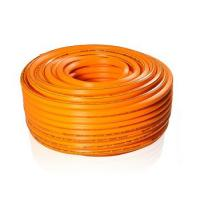 Wholesale pressure spray hose from china suppliers