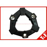 Wholesale Black Excavator Rubber Coupling 16A Centaflex CF-A-008 Excavator Components from china suppliers
