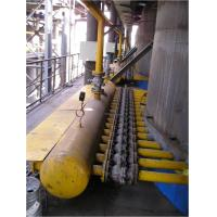 Wholesale 320m3 Blast furnace dry GCP system for gas cleaning used in India market dust collector from china suppliers