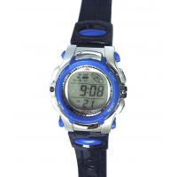 Wholesale Multifunction Sport Wrist Watches from china suppliers