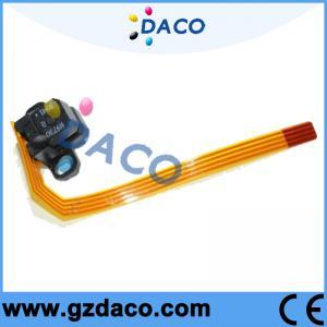 Wholesale Decoder Encoder Strip Sensor raster sensor for Wit Color 2000 plotter large format printer from china suppliers