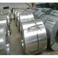 Wholesale T4 Insulated Coated 950mm Width 0.5mm Thickness Cold Rolled Electrical Silicon Steel Coil from china suppliers
