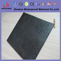 Quality 4mm thickness sbs waterproof material for sale