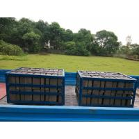 Wholesale Low Carbon Chrome Molybdenum Alloy Steel Castings For Crushers AK 100J from china suppliers