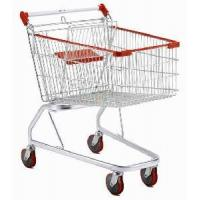 Wholesale 150 Liters German Cart (MJYI-150D6) from china suppliers