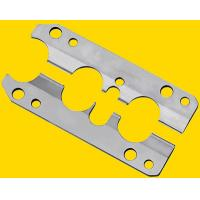 Wholesale 911327607 Projetile Side Plate WS and KS, 911327606 from china suppliers