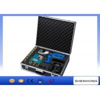 Wholesale HL-400 Battery Electrical Hydraulic Pipe Crimping Tools 16-400sqmm from china suppliers