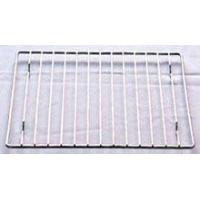 Buy cheap microwave oven shelf from wholesalers