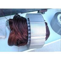 Wholesale Coils and wedge embedded in the slots for stator of induction motor from china suppliers
