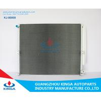 Wholesale 88461-60100 Full Aluminum Condenser Prado 4000 Grj120 Air Conditioner Condenser from china suppliers