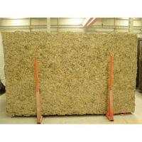 Buy cheap Yellow Granite Slabs from wholesalers
