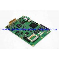 Quality Monitoring Motherboard GE CARESCAPE B650 Mother Board Panel Part for sale