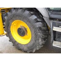 Quality High quality cheap sale used JCB 3CX backhoe loader  for sale for sale