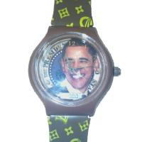 Wholesale Waterproof Countdown Gift Watch For Kids , Analog Wrist Watches from china suppliers