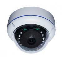 Wholesale Home 180 Degree Fisheye Camera / Fisheye Surveillance Camera One Camera Equal To 3 Common Lens from china suppliers