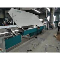 China Plc Control Spacer Bending Machine Fully Automatic Spacer Inkjet Printing on sale