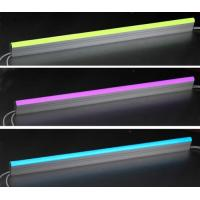 Wholesale LED NEON TUBE - Slim Strip from china suppliers