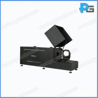 Wholesale Compact Goniophotometer with 2m dark chamber for spot light, bulb, downlight to test luminous flux, IES file from china suppliers