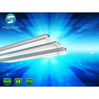 Wholesale Office 2Ft LED Tubes T5 Tube Lighting SMD 2835 Chip 180 Degree Maintanance Free from china suppliers