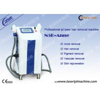 Wholesale Painless Luminous Intense Pulse Light IPL Hair Removal Machines from china suppliers