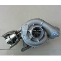 Wholesale Ford DV6TED4 - 9HZ Engine Parts Car Turbochargers GT1544V 11657804903 5.66kg from china suppliers
