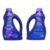 Wholesale Scented Natural Eco-Friendly Laundry Detergent For Sensitive Skin , High Efficiency from china suppliers
