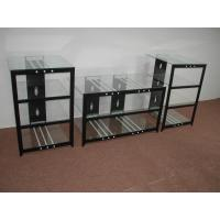 Wholesale tv cabinet modern,rustic furniture,coffee table tv table set,living room from china suppliers