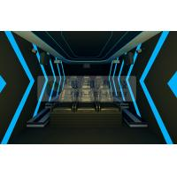 Wholesale Mini 5D Movie Theater from china suppliers
