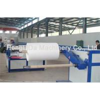 China EPE Foam Sheet machine on sale
