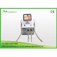 Wholesale Multi-Function Beauty Equipment Bipolar RF Machine For Skin Whitening ,Wrinkle Removal from china suppliers