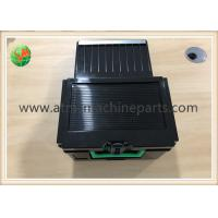 Buy cheap 445-0756691 NCR Latchfast Bin Assy ATM Parts S2 Reject Cassette 4450756691 from wholesalers