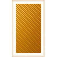 Wholesale 3D and waves decorative panel from china suppliers