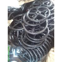 Wholesale hand wheel for valve from china suppliers