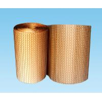 Wholesale Electrical insulation crepe paper from china suppliers