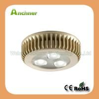 Wholesale led kitchen cabinet light from china suppliers