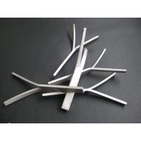 Wholesale Rod Formed Anchors / Studs from china suppliers