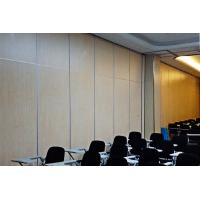 Wholesale Hanging Office Furniture Partitions , Movable Office Partitions from china suppliers