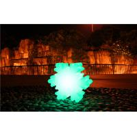 Wholesale Rechargeable Snowflake Small LED Night Light Portable For Festival And Household from china suppliers