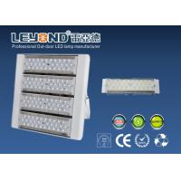Wholesale High Power Ceiling LED HighBay Light Fixture For Warehouse , power saving from china suppliers
