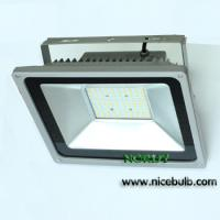 Wholesale No Drive Dimmable 80W LED Garden Flood Light from china suppliers