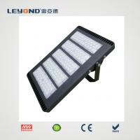 Wholesale IP66 Modular LED Flood Light Mounted In Stadium , Lumileds 5050 Chips160lm/W from china suppliers