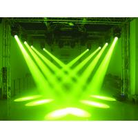 Wholesale Spot Moving Head 200w 5R 8 Prism Sky Light , Moving Head Beam Light from china suppliers