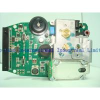 Wholesale radar sensor With Strell ka Kit Anti Police Full Radar Frequency Range for Car Detector from china suppliers